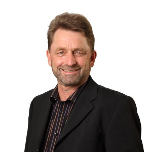 Advokat Lars Michael Randskov Profilbillede