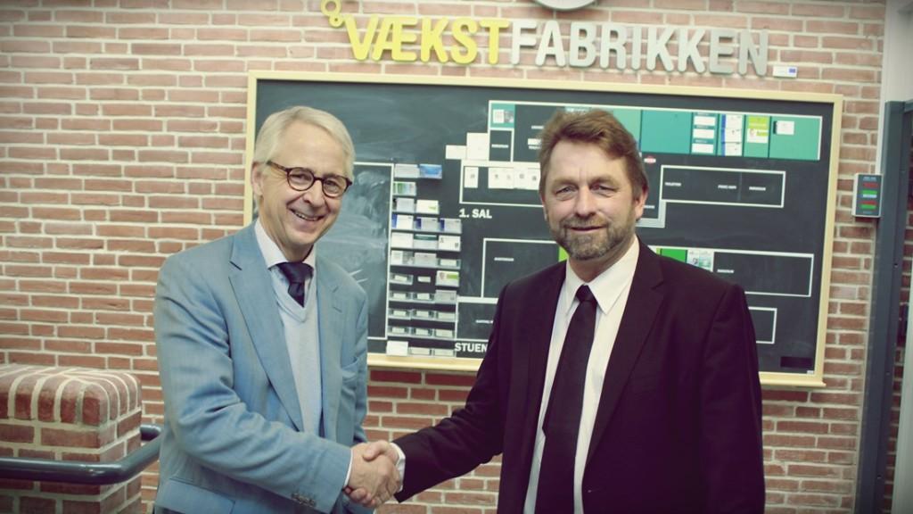 juridisk-bistand-på-vækstfabrikken-i-Holbæk-2015-web